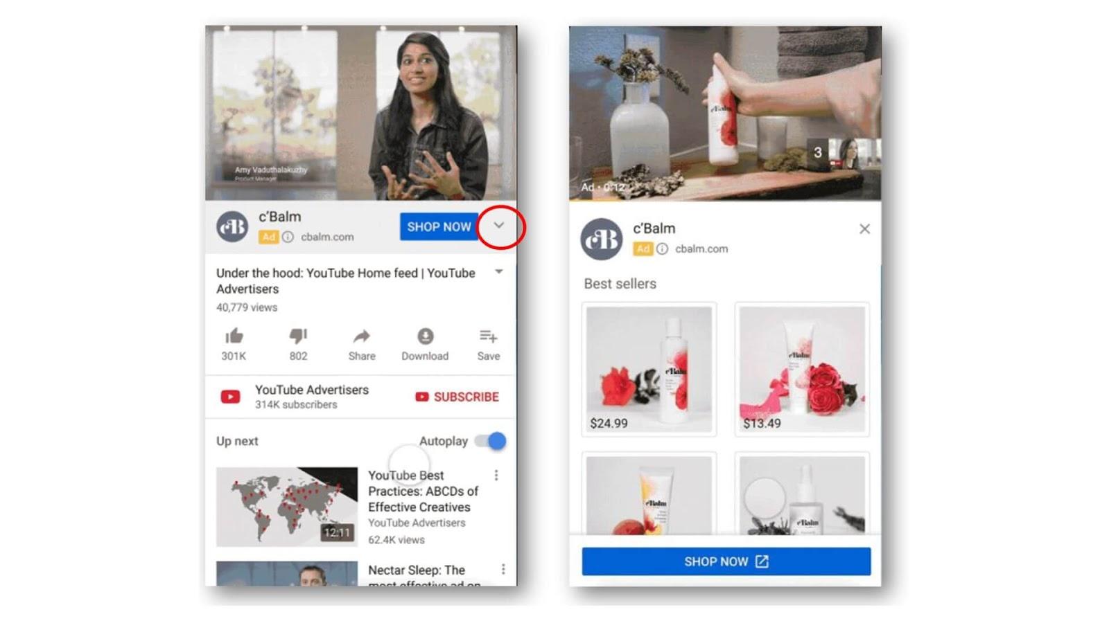 trueview-shopping-ads