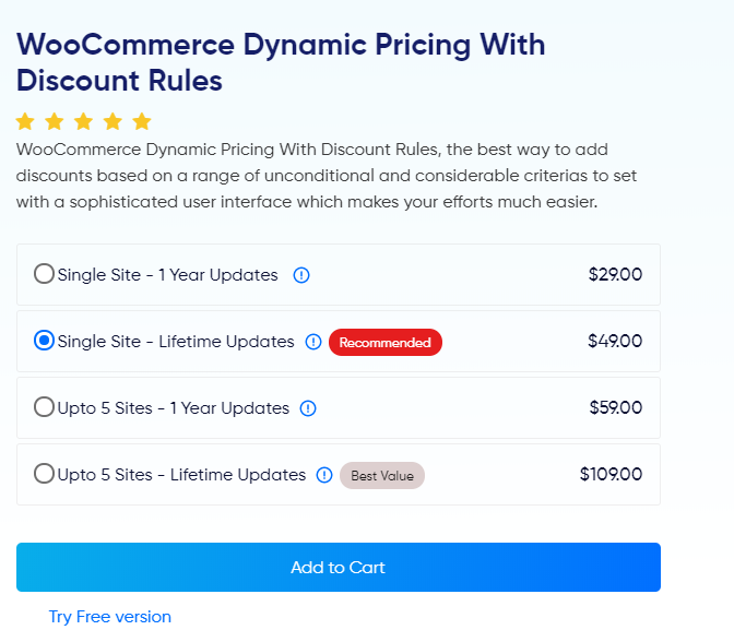 woocommerce-dynamic-pricing-pros-and-cons