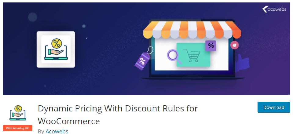 woocommerce-dynamic-pricing-with-discount-rules-plugin