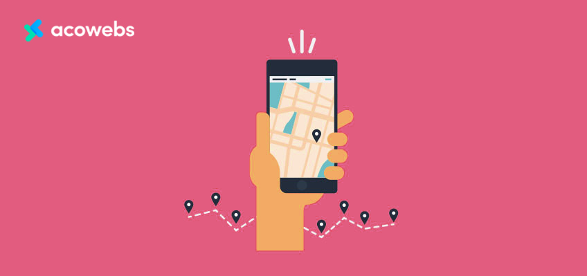 how-to-set-up-geofencing- marketing
