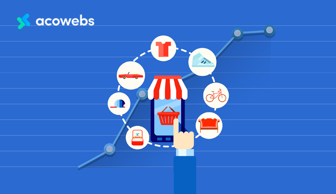 how-to-increase-e-commerce-sales-using-social-media-marketing