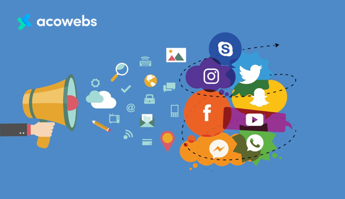 why-e-commerce-businesses-need-to-invest-on-social-media-marketing