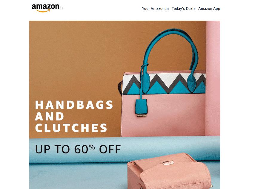 discount-giveaways-sales