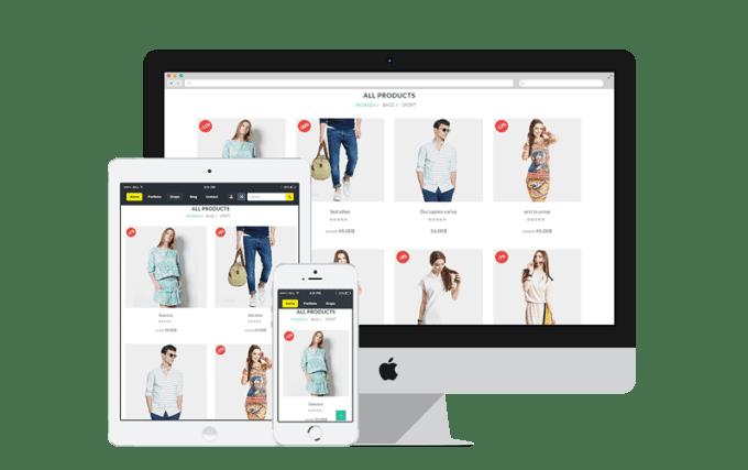 quality-website-design