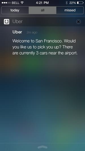 uber-geofencing-airport-notification