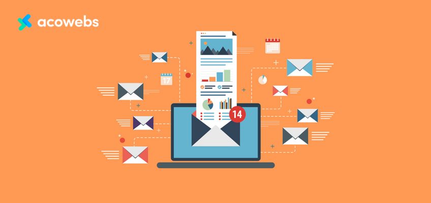10-email-marketing-strategies-to-increase-sales