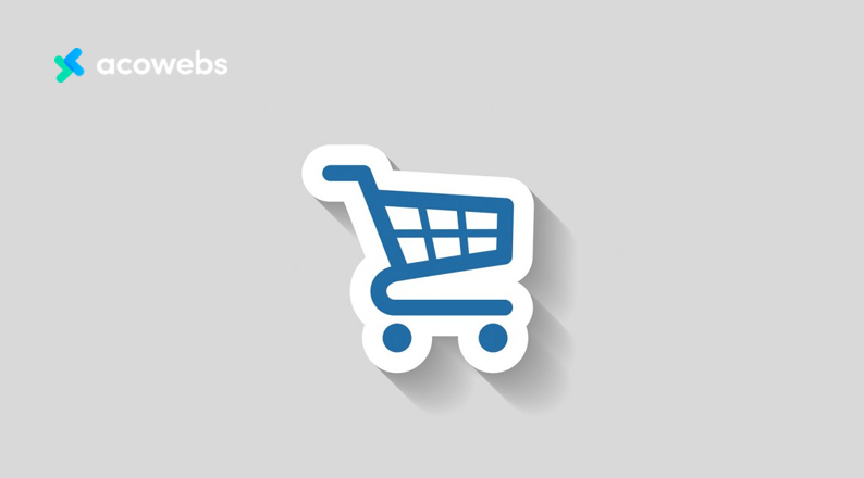 How-to-get-customers-to-add-more-items-to-their-shopping-carts