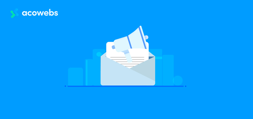 optimize-your-emails-for-mobile