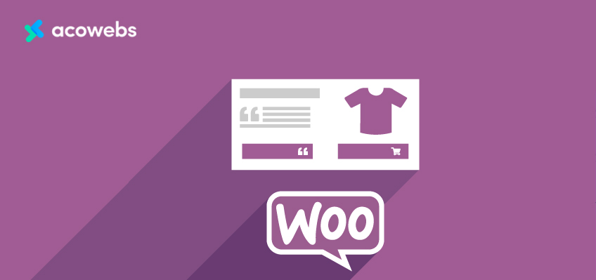what-is-woocommerce-the-overview