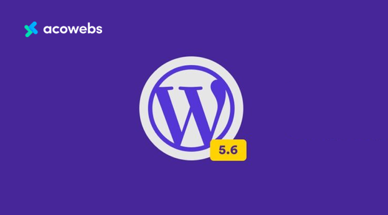 WordPress-5-6-New-Features