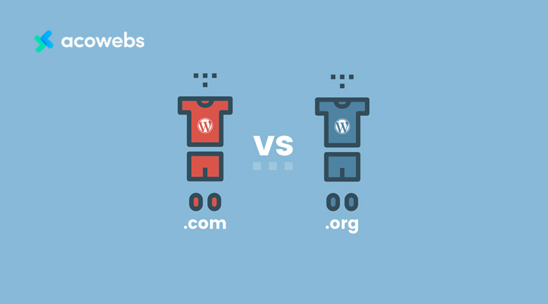 wordPress.com-and-wordPress.org