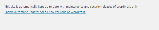 automatic-updates-for-major-wordpress-releases