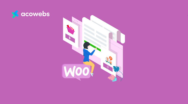 how-to-use-woocommerce-shortcodes-on-a-page-using-gutenberg-editor