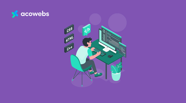 how-to-use-woocommerce-shortcodes
