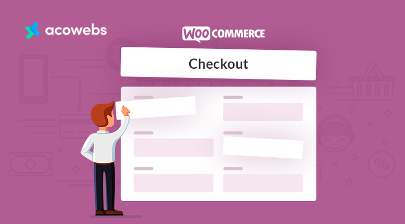 woocommerce-checkout-field-editor-the-best-plugin-for-customizing-woocommerce-checkout-page