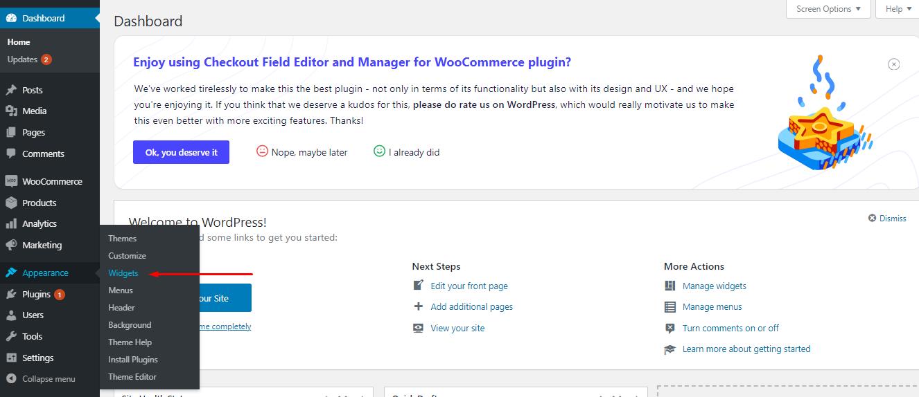 use-woocommerce-shortcodes-on-widgets