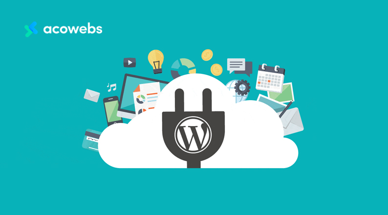 why-should-you-build-your-ecommerce-site-on-wordpress