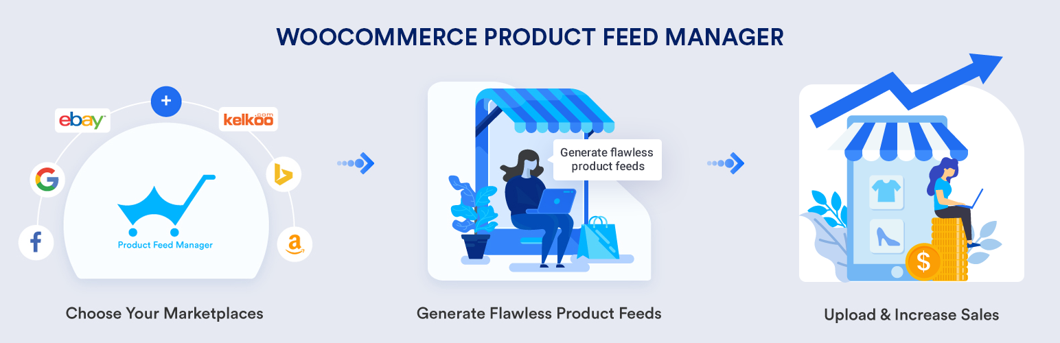 woocommerce-product-feed-manager