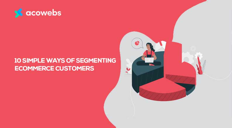 segmenting-ecommerce-customers