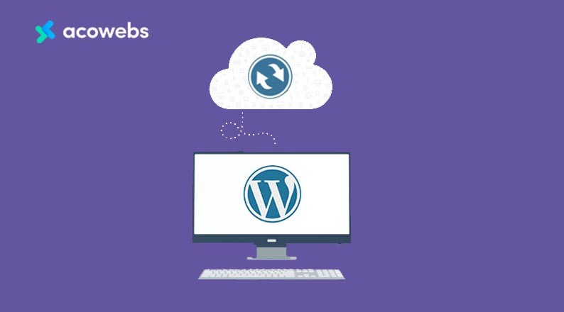 how-often-should-a-complete-wordpress-website-backup-be-done