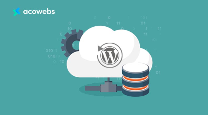 How to Manually Backup a WordPress Website: A Step-by-Step Guide