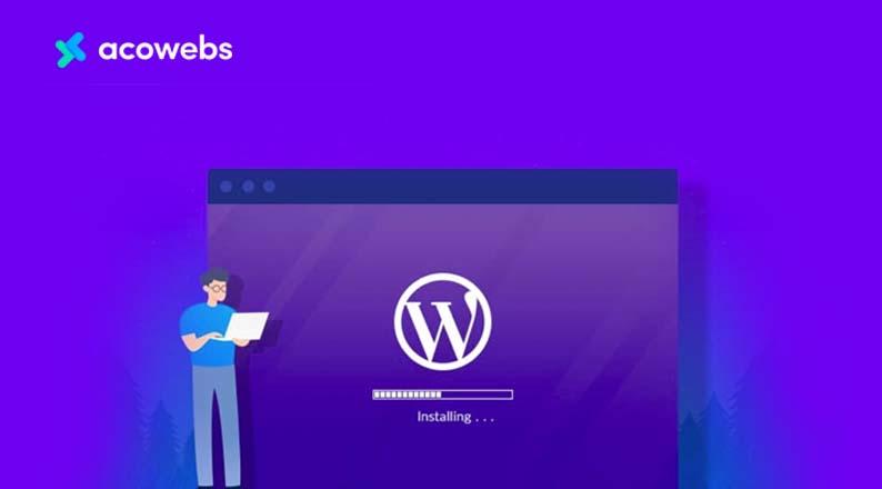 how-to-install-wordpress