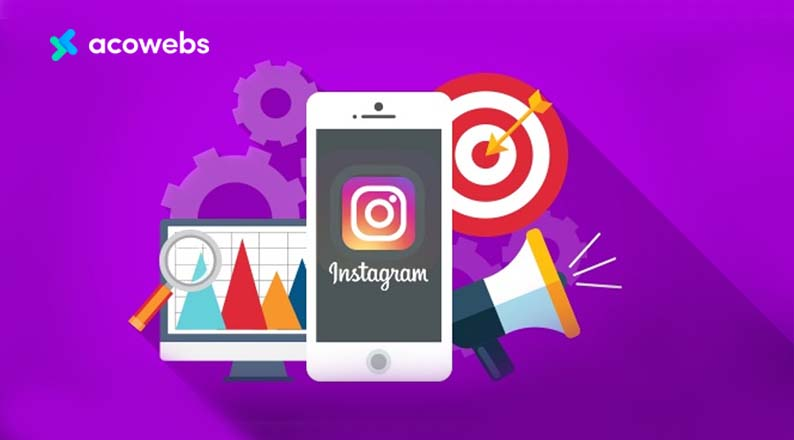 Instagram Marketing Strategies For Your eCommerce Business