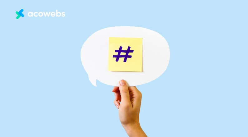 save-time-using-hashtags