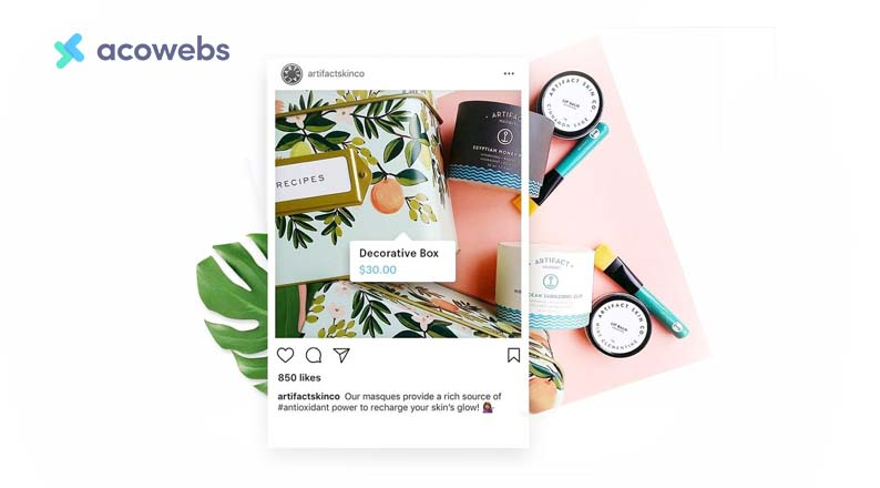 tagging-products-instagram