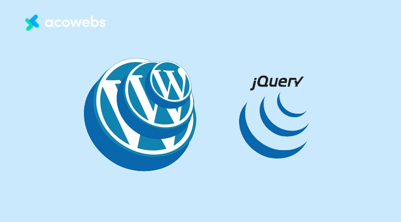 updated-jquery