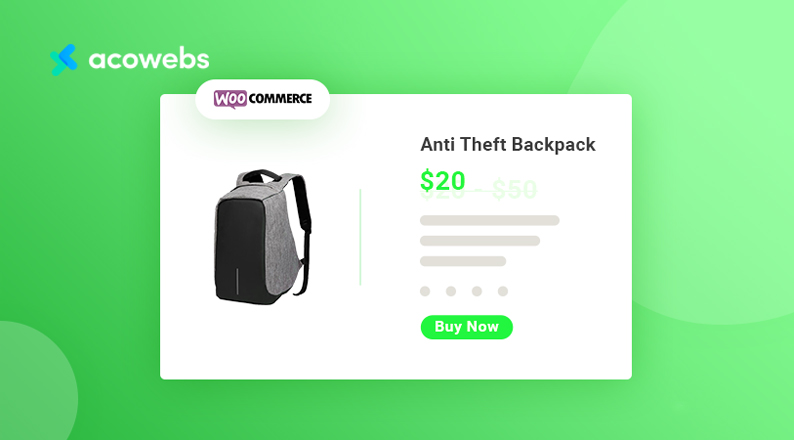 what-does-woocommerce-product-price-mean