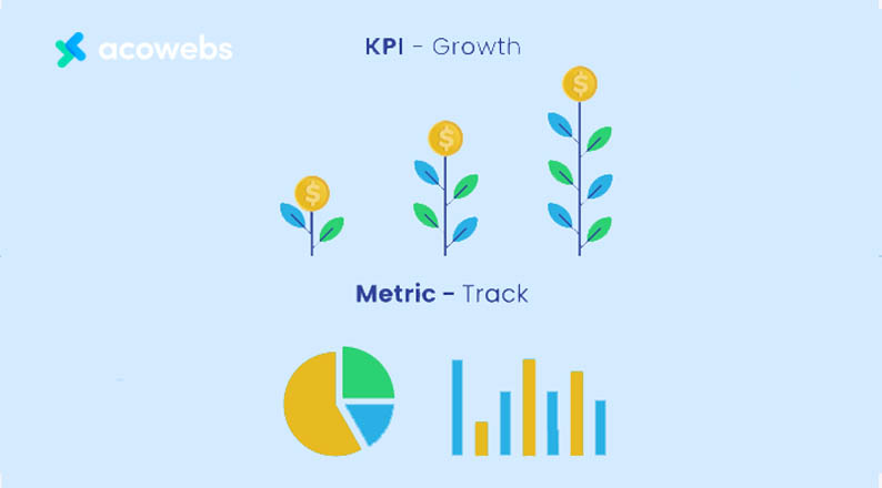 metric-differ-from-an-ecommerce-KPI