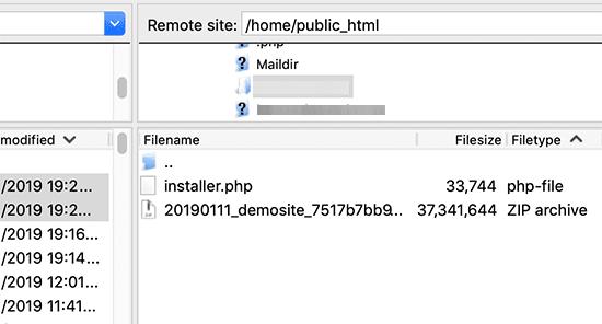 upload-local-files