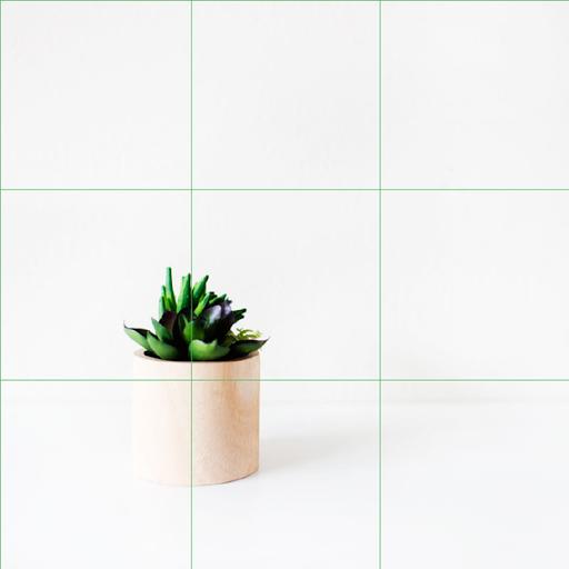 visual-representation-grid
