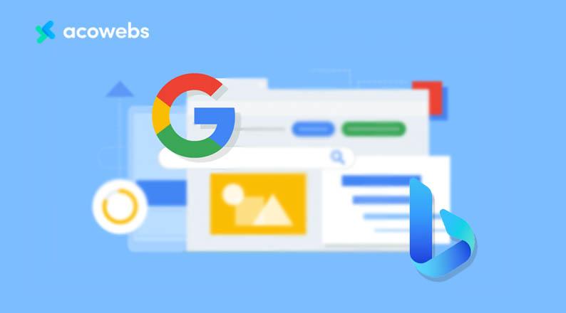 google-and-bing-dwell-time