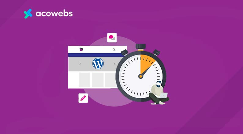How to Increase The Dwell Time on your WordPress Website