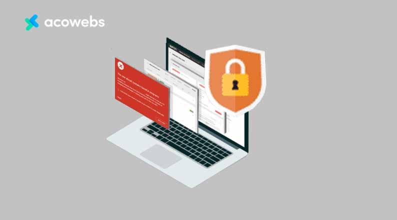 security-plugin