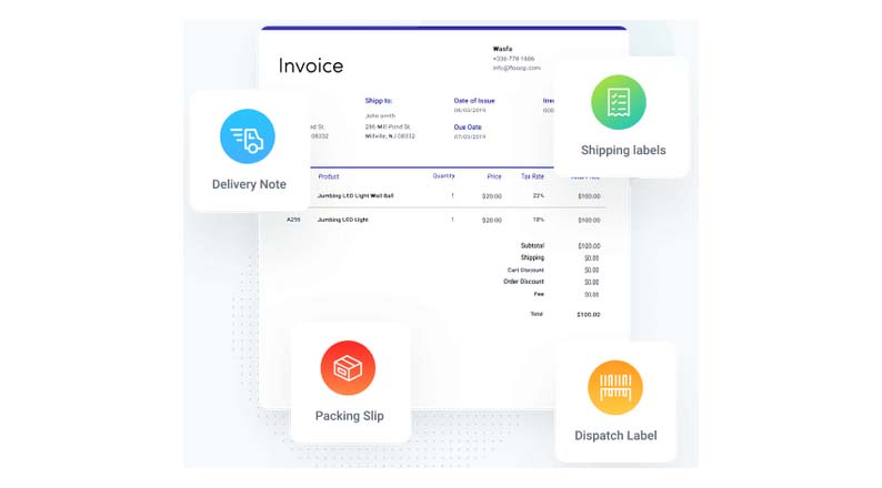 ecommerce-packaging-tools