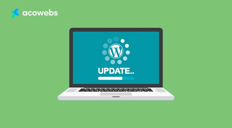 keep-wordpress-updated