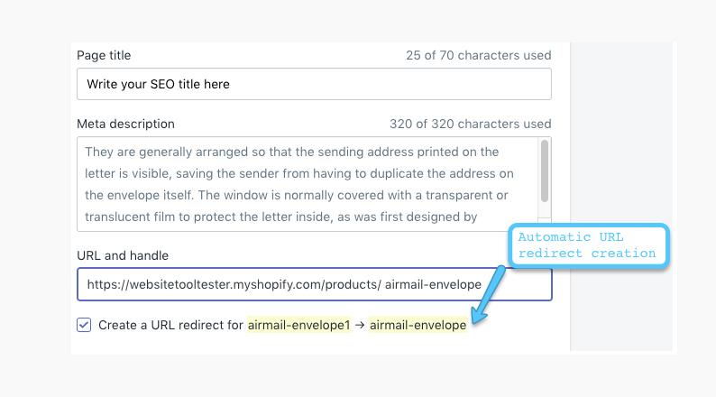 marketing-search-engine-optimization