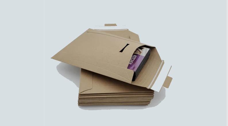 paperboard-envelopes