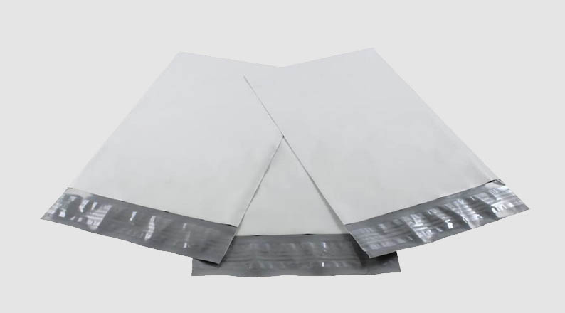 plastic-envelope