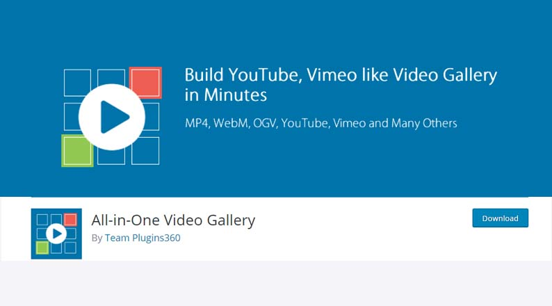 videos-to-improve-dwell-time