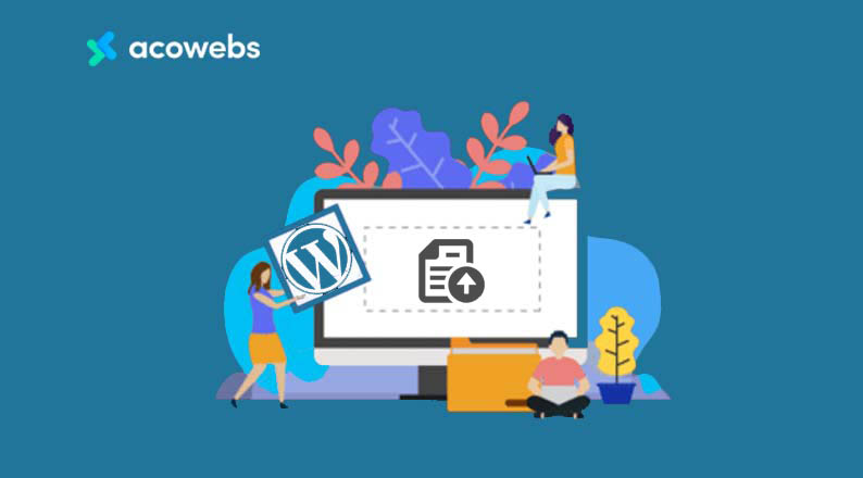 WordPress File Upload Vulnerabilities; Tips And Precautions