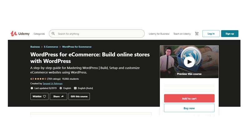 building-ecommerce-site