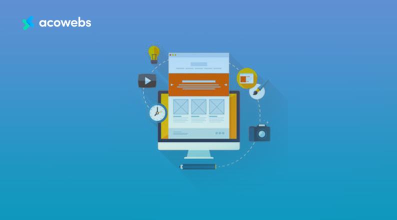 themes-plugins-permission