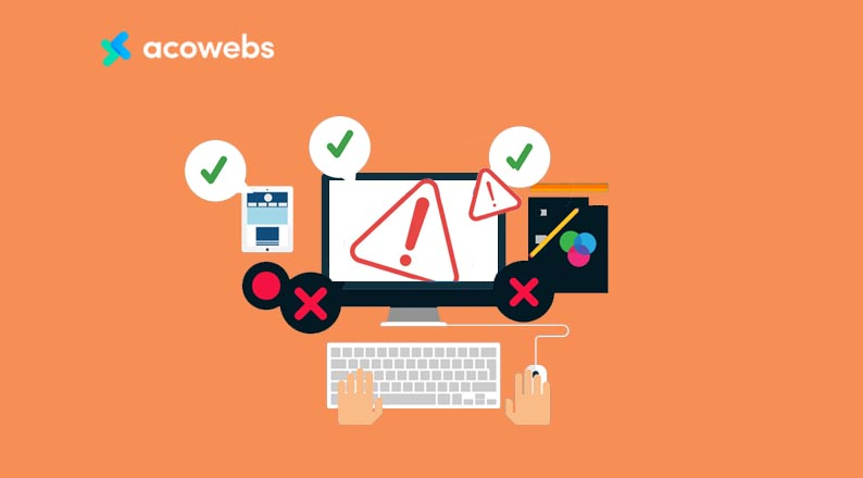 Common Ecommerce Copywriting Mistakes And How To Avoid Them