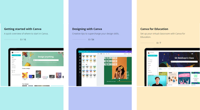 canva-product-tutorial