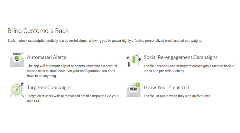 display-targeted-ad-campaigns