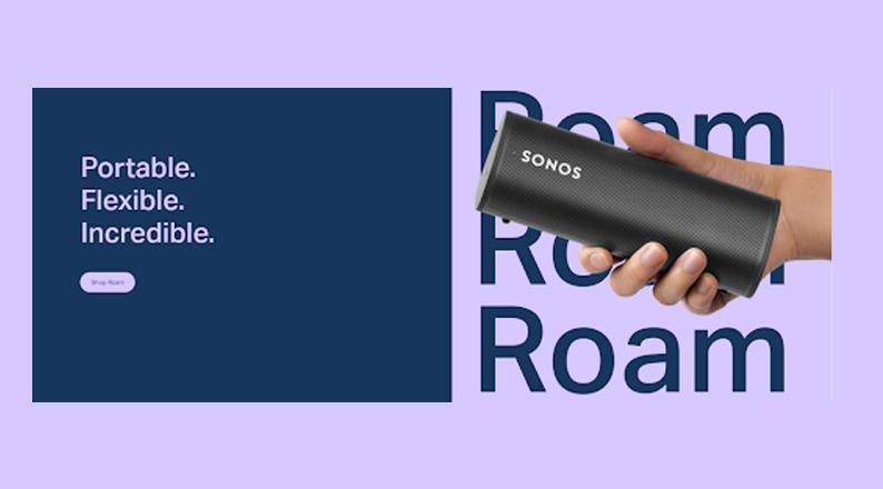sonos-portable-speaker